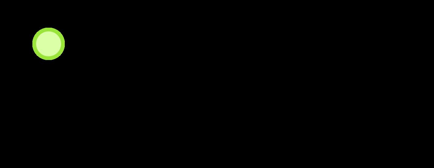 LimeTag