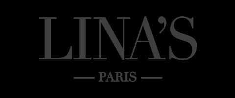 limetag our clients